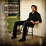 Lionel Richie Tuskegee [Deluxe Edition] (CD/DVD) by Lionel Richie Box set edition (2012) Audio CD