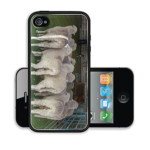liili-premium-apple-iphone-4-iphone-4s-aluminum-backplate-bumper-snap-case-2015-sydney-royal-easter-
