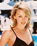 KYLIE MINOGUE 8X10 PHOTO