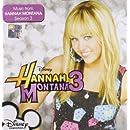 Hannah Montana 3