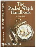 The Pocket Watch Handbook