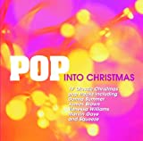 Pop Into Christmas [E] (WH Smith)