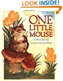 One Little Mouse