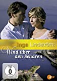 Inga Lindström: Wind über den Schären title=