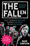 The Fallen: Life In and Out of Britai...