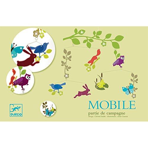 Woodland World Mobile