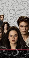 The Twilight Saga: Eclipse Plastic Ta…