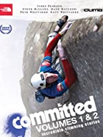 Committed Vol 2