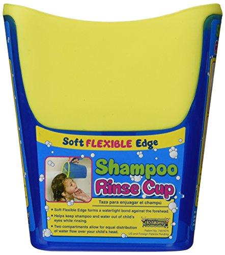 Kidzkamp Shampoo Rinse Cup - 1