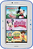 Polaroid Kids Tablet 3 - Android 7 Kids Tablet With Preloaded Disney Educational Apps, Games & Books (Newest Version)