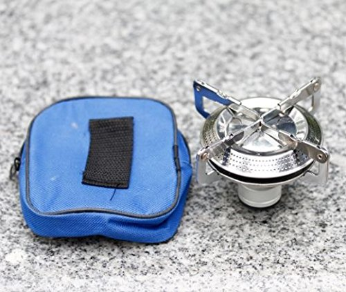 portable-outdoor-bbq-camping-stove-by-ozone48
