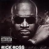 echange, troc Rick Ross - Still The Trillest