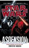 Star Wars: Fate of the Jedi: Ascension