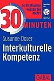 30 Minuten Interkulturelle Kompetenz