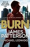 Burn: (Michael Bennett 7)