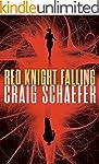 Red Knight Falling (Harmony Black Ser...