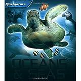 Navigators: Oceans and Seasby Margaret Hynes