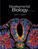 Developmental Biology (Looseleaf), Tenth Edition