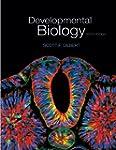 Developmental Biology