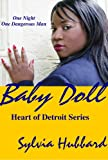 BabyDoll (Heart of Detroit)