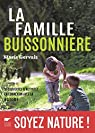 La famille buissonni�re