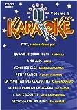 echange, troc DVD Extrême Karaoké Vol.08