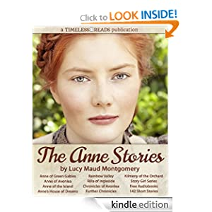 12-anne-of-green-gables-kindle-books