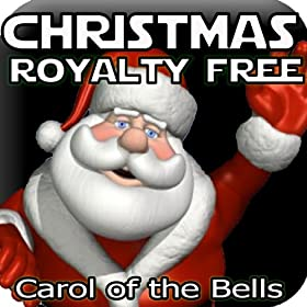Christmas Carol of the Bells, Background Music Songs