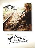 バンドスコア you/LIFE~the second movement~ (バンド・スコア)