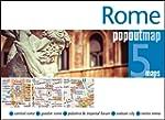 Rome PopOut Map (Popout Maps)