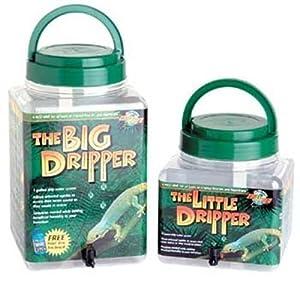 Zoo Med Little Dripper