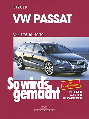 vw-passat-3-05-bis-10-10-so-wirds-gemacht-band-136