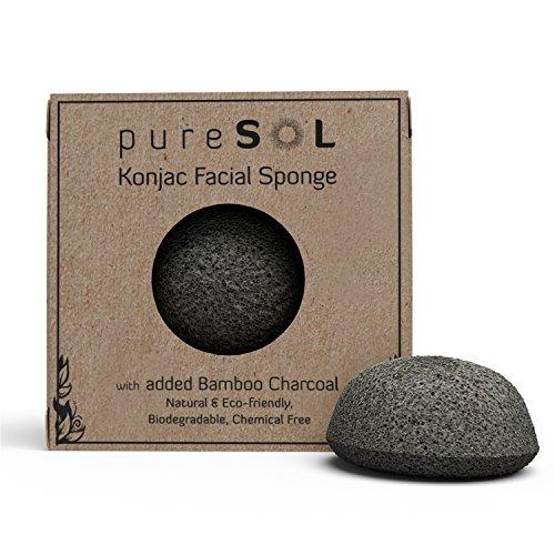 viso-puresol-konjac-sponge-carbone-attivo