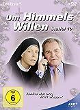 Um Himmels Willen - Staffel 10 [5 DVDs]