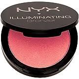 NYX Illuminator 0.33 oz.