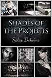 img - for Shades of the Projects: Volume 1: Urban Street Drama book / textbook / text book