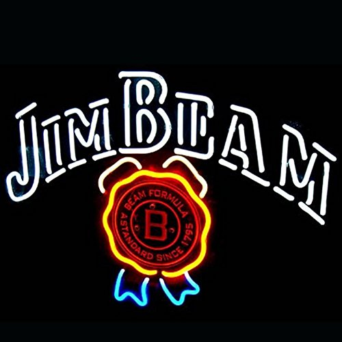 gns-32x24-jim-beam-distillery-formula-since-1795-handcrafted-real-glass-tube-beer-bar-pub-neon-light