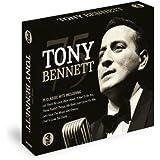 Tony Bennett 75 Classic Hits