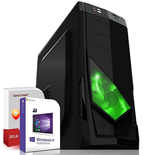 gaming-pc-multimedia-computer-mit-3-jahren-garantie-inkl-windows-10-professional-64bit-quad-core-amd