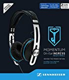 【数量限定】 SENNHEISER MOMENTUM On-Ear Ingress Resistance ヘッドフォン