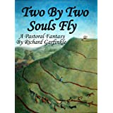 Two By Two Souls Flyby Richard Garfinkle