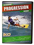 echange, troc Kiteboarding Progression - Beginner [Import anglais]