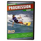 Kiteboarding Progression - Beginner [UK Import]