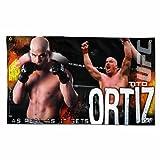 おもちゃ UFC Mixed Martial Arts Tito Ortiz 3-by-5 foot Wall Banner [並行輸入品]