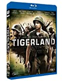 Tigerland BluRay