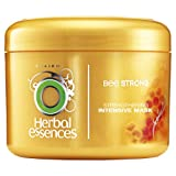 Herbal Essences Bee Strong Intensive Conditioner 200ml