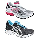 Asics Gel Pulse 3 Damen