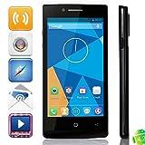 Android Phones - Doogee DG450 4.5
