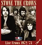 Live Crows 1972-73