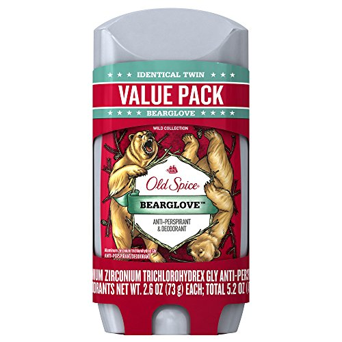 old-spice-wild-collection-invisible-solid-antiperspirant-and-deodorant-bearglove-2-count
